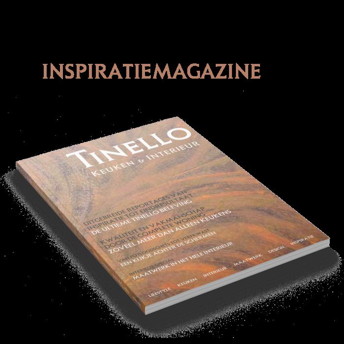 20210727 Beeld website inspiratiemagazine